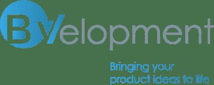 Logo Bvelopment