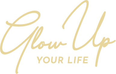 Logo GlowUp Solutions